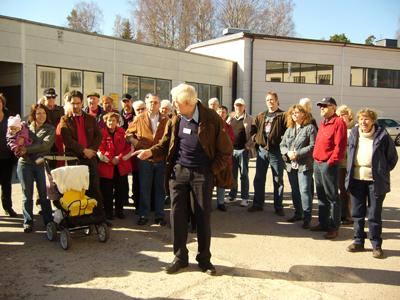 2008-04-20-automobilsallskapet-varutflykt-stavsjo-sjostugan-6.JPG