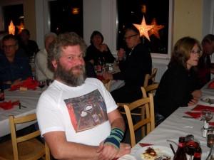 2009-12-09 ASN Hjulbord (11)