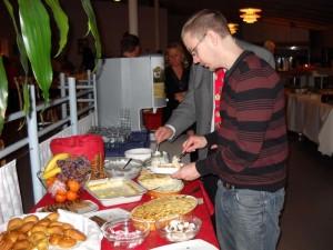 2009-12-09 ASN Hjulbord (12)