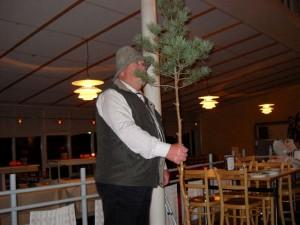 2009-12-09 ASN Hjulbord (16)