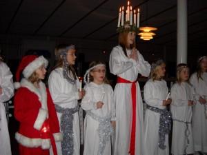 2009-12-09 ASN Hjulbord (5)