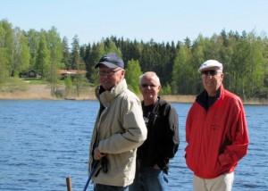2011-05-18 träff sjöstugan ASN (15)